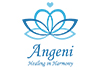 Click for more details about Angeni