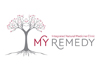 Click for more details about My Remedy Integrated Natural Medicine Clinic