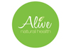 Click for more details about Alive Natural Health NZ