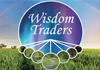 Click for more details about Wisdom Traders