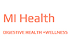 Click for more details about MI Health