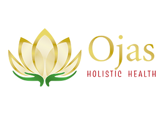 Click for more details about  Ojas Holistic Health