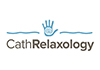 Click for more details about Cath Relaxology