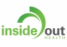 Click for more details about Inside Out Health