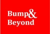Click for more details about Bump & Beyond