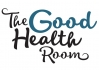 Click for more details about The Good Health Room