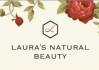 Click for more details about Laura's Natural Beauty