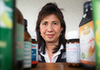 Click for more details about Maria Burns Naturopath/Medical Herbalist