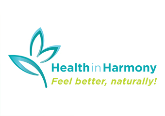 Click for more details about Health in Harmony