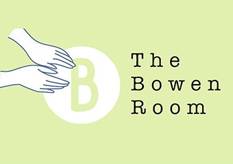 Click for more details about The Bowen Room