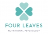 Click for more details about Four Leaves - Nutritional Psychology