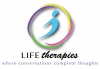 Click for more details about Life Therapies Ltd