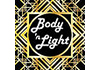 Click for more details about Body 'n Light Wellington
