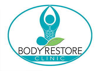Click for more details about Body Restore Clinic
