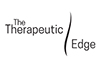 Click for more details about The Therapeutic Edge