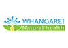Thumbnail picture for Whangarei Natural Health