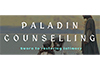 Click for more details about Paladin Counselling