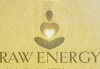 Click for more details about Raw Energy