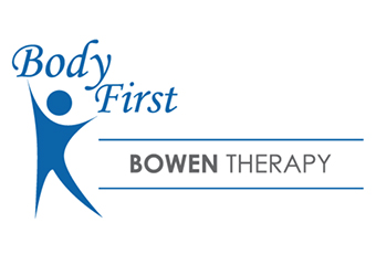 Click for more details about Body First Bowen Therapy