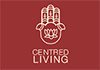 Click for more details about Centred Living