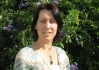 Click for more details about Divine Psychic Visions - Healings, Psychic Readings & Reiki Courses