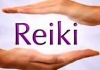 Click for more details about Reiki Courses - Levels 1, 2 & 3 Masters