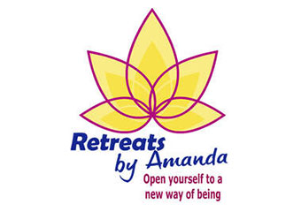 Click for more details about Retreats By Amanda