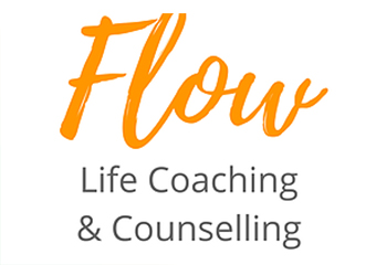 Click for more details about Flow Counselling & Life Coaching
