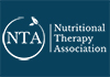 Thumbnail picture for NTA Nutritional Therapy Association AU/NZ