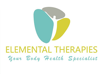 Click for more details about Elemental Therapies