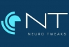 Click for more details about Neuro Tweaks