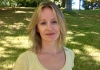 Click for more details about Alison Jeavons Holistic Practitioner, Personal & Professional Mentor