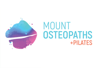 Click for more details about Mount Osteopaths & Mount Pilates