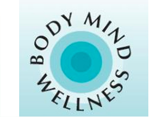 Click for more details about Body Mind Wellness