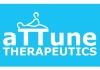 Click for more details about Attune Therapeutics Ltd