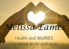 Click for more details about Melissa Eames: Health and WellNES for mind, body and soul