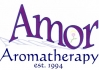 Click for more details about Amor Aromatherapy Ltd