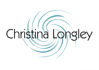 Click for more details about Christina Longley