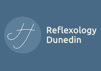 Click for more details about Reflexology Dunedin