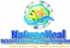 Click for more details about NatuneHeal | Holistic Wellness & BioEnergy Therapy Centre