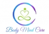 Click for more details about Body Mind Care