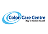 Click for more details about Colon Care Centre
