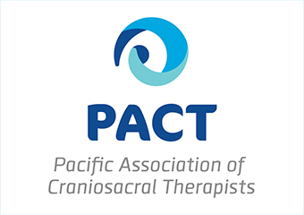 Click for more details about Pacific Association of Craniosacral Therapists Inc