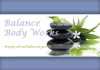 Click for more details about Balance Bodyworks