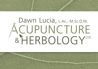 Click for more details about Acupuncture & Herbology