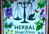 Click for more details about The Herbal Shop & Clinic