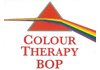 Click for more details about Colour Therapy B.O.P