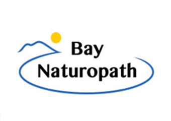 Click for more details about Bay Naturopath