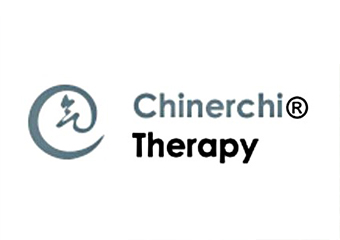 Click for more details about Chinerchi Clinic