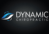 Click for more details about Dynamic Family Chiropractic